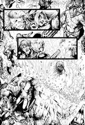 Page from a new project  2 by greenhickup