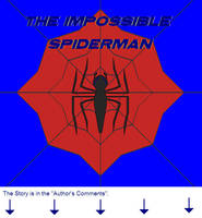 THE IMPOSSIBLE SPIDERMAN 3 by AJ-Prime