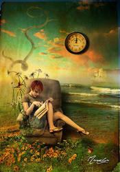 Dream On by hypnotises