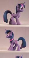 Twilight - Spin by frozenpyro71
