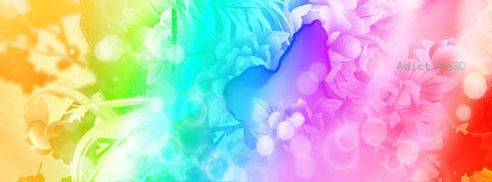Mi primera textura ligth by WorldLight