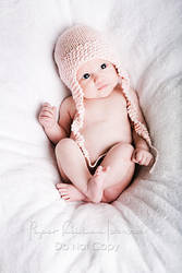 baby d....02 by CreativeExpressions
