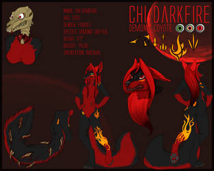 Chi Anthro Ref by DarkTail67