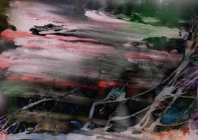 Hurricane Forest 2 by Splurch2006