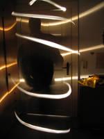 lightspiral by Splurch2006