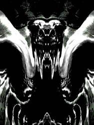 Inner Snactum by DoktorBock