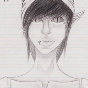 ErinsCrescentMoon124's Profile Picture