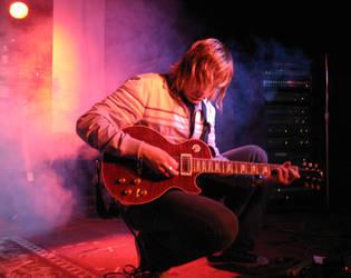FM Revolver - Feb 2008 by hotwiar