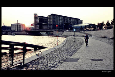 berlin.oneDay3 by aniripal