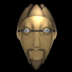 Krogaty's Profile Picture