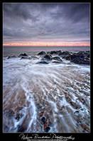 Caister on Sea by Wayne4585