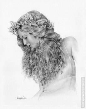 Lucid Dream by kelch12