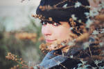 Sweet Days by Alessia-Izzo