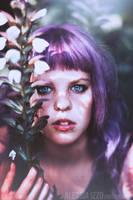 Camilla V by Alessia-Izzo