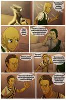 Dark Revolution - Chapter One - Page 31 by IceriftFyera