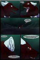 Dark Revolution - Chapter One - Page 51 by IceriftFyera
