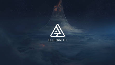ElDewrito Wallpaper by Floodgrunt
