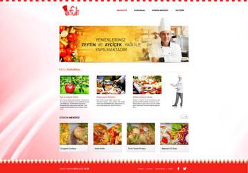 Efuli Catering by mustafatoker
