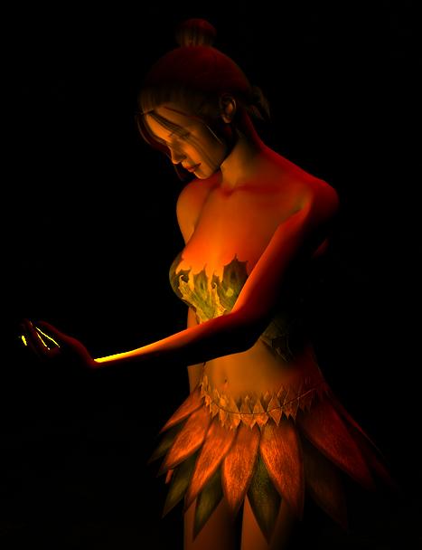 Tifa22's Profile Picture