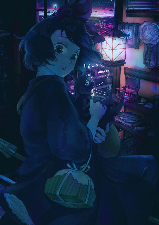 RyouKanata's Profile Picture