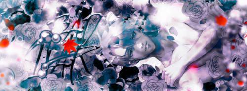 Outcome by RyouKanata