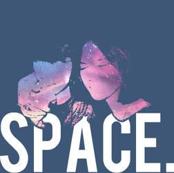space by gabisadesain