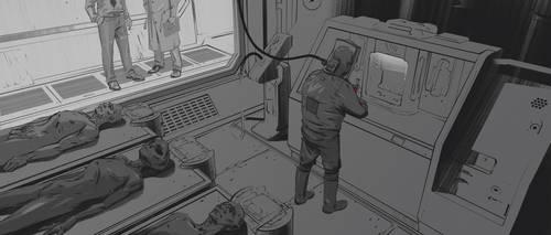 Lab 1 by polosatkin