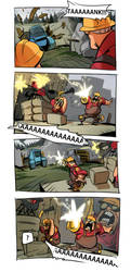 f2p engie by Silsol