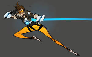 tracer by Silsol