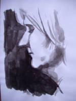 portrait1 by swinbox