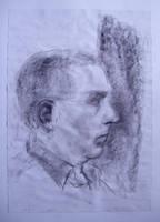 portrait3 by swinbox