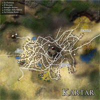 Kartar by Aumyr-it