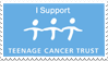 TCT Stamp by Xeno834