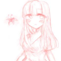 Red by felixuxu