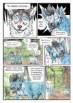 TFG - page 57 by Fowento