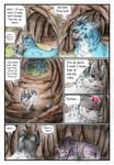 TFG - page 60 by Fowento