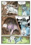 TFG - page 62 by Fowento