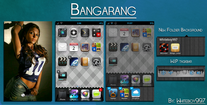 Bangarang by Whiteboy997