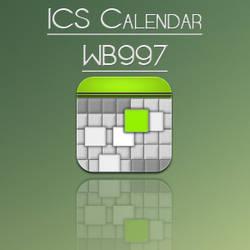 ICS Calendar by Whiteboy997