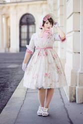 Lolita by Auris-Lothol