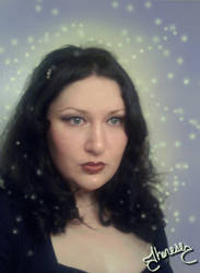 2012 ID by thereseldavis