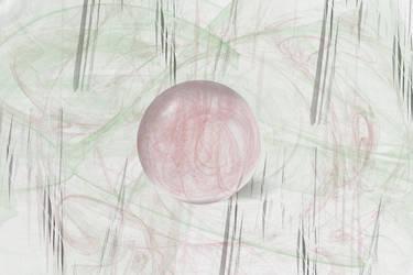 Sphere by Iamcalledmax