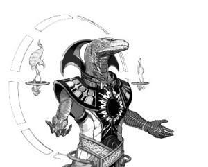 Ssassin-Alar's Profile Picture