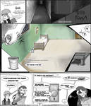 SHP - Round 1 -- p. 1 by Absolute-Sero