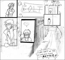 SHP - end Round 1 by Absolute-Sero