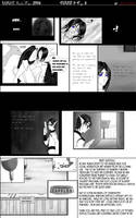 SHP08 - R1 -- page 5 by Absolute-Sero