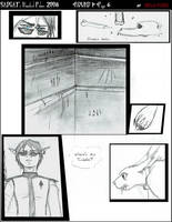 SHP08 - R1 -- page 6 by Absolute-Sero