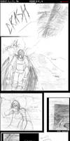 SHP08 - R2 -- page 9 by Absolute-Sero