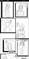SHP08 - R3 -- page 5 by Absolute-Sero