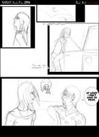 SHP08 - R3 -- page 7 by Absolute-Sero
